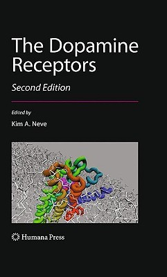 Functional Selectivity of G Protein-Coupled Receptor Ligands: New Opportunities for Drug Discovery  by  Kim A. Neve