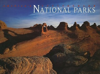 Americas Spectacular National Parks  by  Dana Levy