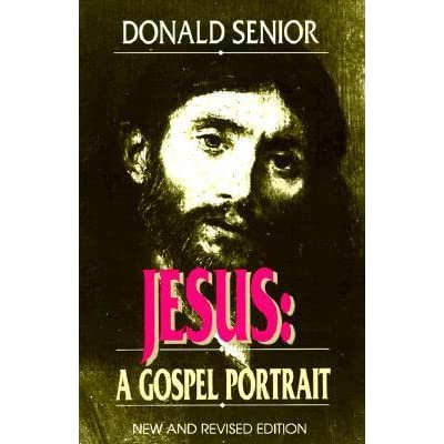 portraits of jesus book review Portraits of jesus (9780664258276) by this book provides a learning-by-doing approach to the study of i'm the author/artist and i want to review portraits of.