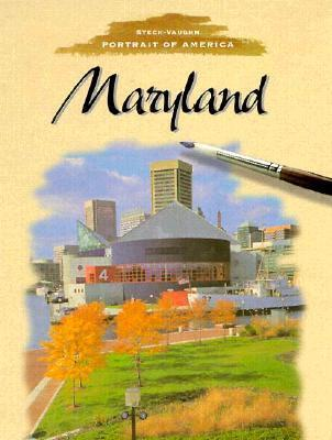 Maryland  by  Kathleen Thompson