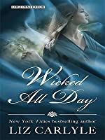 Wicked All Day (Neville Family #5)