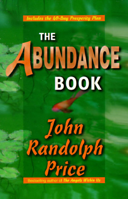 Once and Once Again  by  John Randolph Price