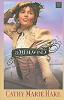 Whirlwind (Only In Gooding! Series #3)