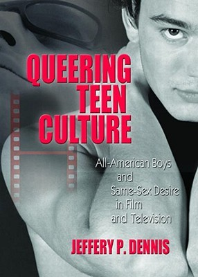 We Boys Together: Teenagers in Love Before Girl-Craziness  by  Jeffery P. Dennis