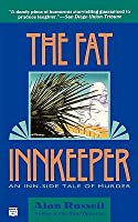 The Fat Innkeeper