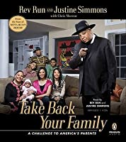 Take Back Your Family