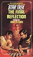 The Final Reflection (Star Trek: The Original Series)