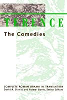Terence: The Comedies