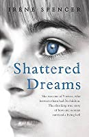 Shattered Dreams: Surviving The Hell Of A Polygamous Marriage