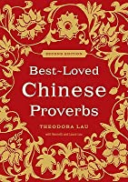 Best-Loved Chinese Proverbs (2nd Edition)