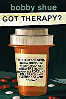 Got Therapy?