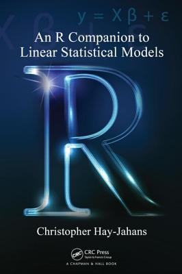 An R Companion to Linear Statistical Models  by  Christopher Hay-Jahans