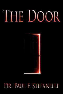 The Door Paul Stefanelli