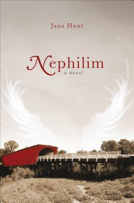 Nephilim  by  Jana Hunt