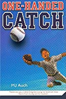 One-Handed Catch