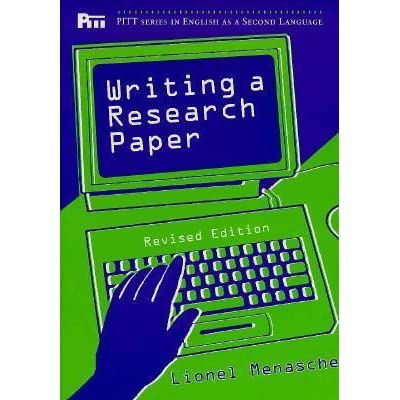 research papers boys writing  · 23 top tips for boys writing - research boys' writing improved during activities that teachers observed that when the number of paper and pencil.