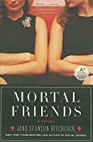 Mortal Friends