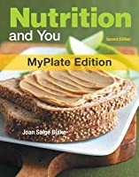 Nutrition and You, MyPlate Edition