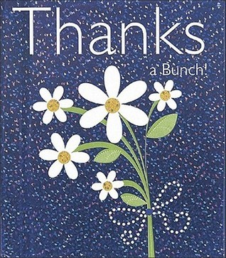 Thanks a Bunch!  by  Ariel Books