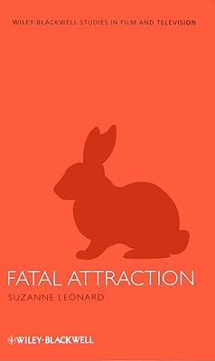 Fatal Attraction  by  Suzanne Leonard