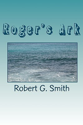 Rogers Ark Robert G. Smith