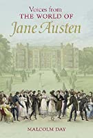 Voices from the World of Jane Austen