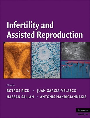 Infertitlity and Assisted Reproduction Botros R.M.B. Rizk