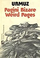 Pagini bizare Weird pages