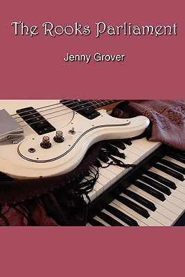 Second Choices  by  Jenny Grover