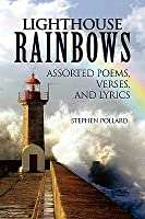 Lighthouse Rainbows
