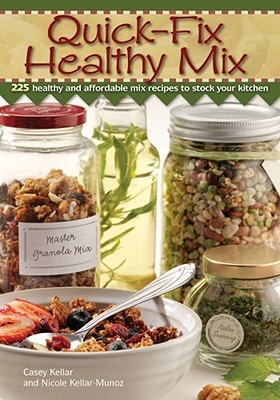 The Natural Beauty & Bath Book: Natures Luxurious Recipes for Body and Skin Care  by  Casey Kellar