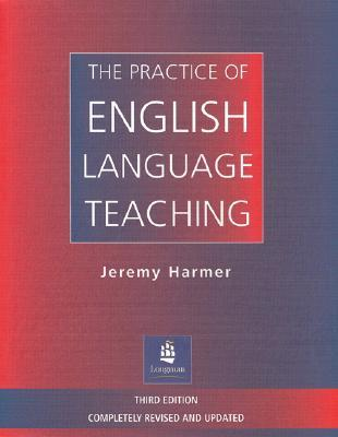 Just Vocabulary, Intermediate Level, American English Edition Jeremy Harmer