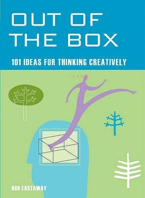 Out Of The Box  by  Robert Eastaway