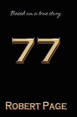 77  by  Robert Page