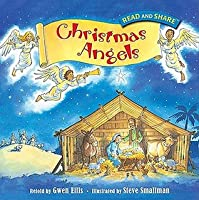 Read and Share: Christmas Angels