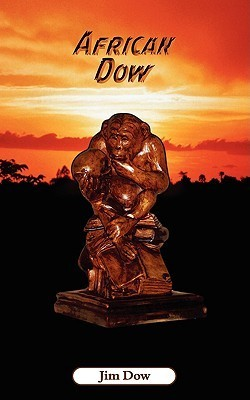 African Dow  by  Jim Dow