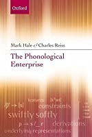 The Phonological Enterprise