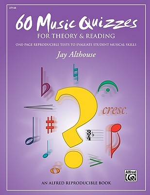 Holiday Song Search: Preview Pack, Book & CD Jay Althouse