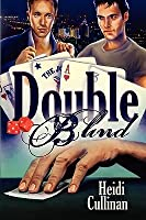 Double Blind (Special Delivery, #2)