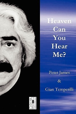 Heaven Can You Hear Me?  by  Peter    James