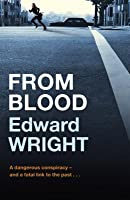 From Blood. Edward Wright