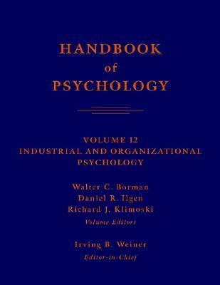 Organizational Citizenship Behavior and Contextual Performance: A Special Issue of Human Performance Walter C. Borman