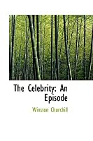 The Celebrity: An Episode