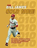 The Bill James Gold Mine