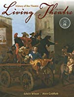 Living Theatre: History of the Theatre