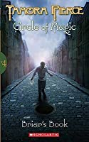 Briar's Book (Circle of Magic, #4)