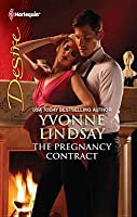 Pregnancy Contract