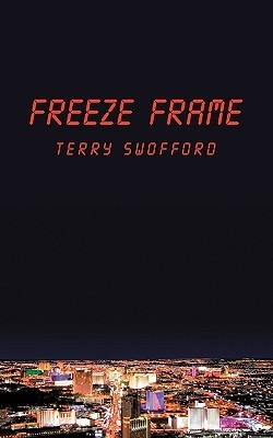 Freeze Frame: Discovery Swofford Terry Swofford