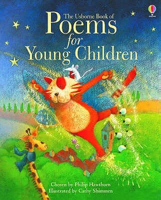 Poems for Young Children Philip Hawthorn