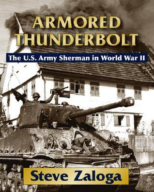 The Eastern Front: Armour Camouflage and Markings, 1941-1945  by  Steven J. Zaloga
